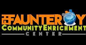 Faunteroy Community Enrichment Center